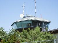 Az államot kérik, hogy ne épüljön meg a lakópark a siófoki obszervatórium mellett