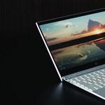 Lesz miből választani: egy sor új számítógépet dob piacra a HP
