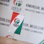 """""""Nem baj, hogy nincsenek nagy nevek"""" - Kik a Jobbik szakértői?"""
