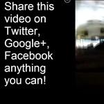 Megdöbbentő videó terjed a Facebookon, már több ezren látták