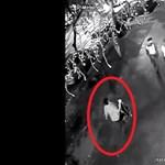 Teréz körúti merénylet: azt állította, tudja, ki robbantott, most utána nyomoznak