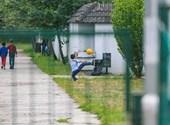 Magyarország ezentúl választhat: befogad vagy hazatoloncol menekülteket