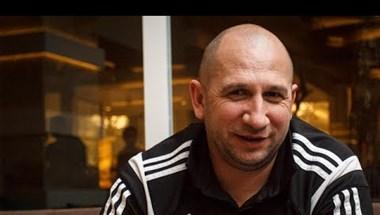 Elmondta Miriuta, miért rúgták ki a Kisvárdától, a sportigazgató szerint egész más történt