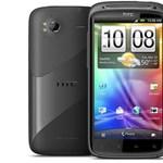 HTC Sensation: az új androidos csúcsmobil (videó)