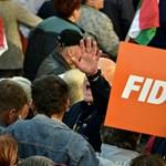 Budafoki fideszes: Meg kell szabadulni a Fidesz sötét oldalától