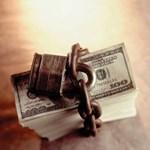 58 százalékkal kevesebb lakáshitel - Egyre többen adósodnak el forintban