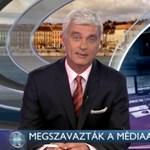 Varga: Ezért nő a reklámadó kulcsa, a TV2 is fizetni fog
