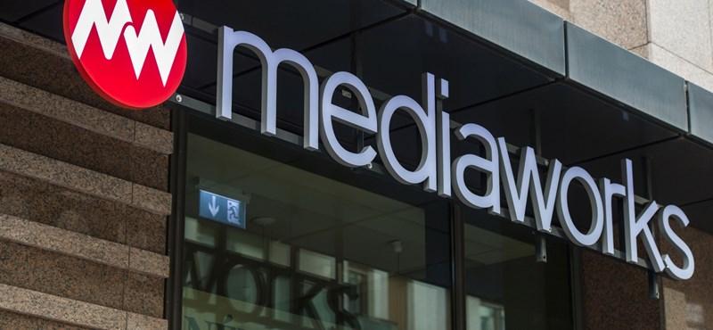 Nem bonyolult ügy a Mediaworks eladása, mondja a GVH-elnök