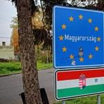 Létrehozzák az uniós ügyészséget, Magyarország persze kimarad belőle