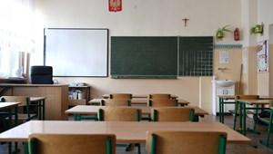 Eddig tíz oktatási intézményben kellett rendkívüli szünetet elrendelni