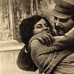 """Sztálin lánya: """"Egyike a legtragikusabb embereknek, akiket ismerek"""""""