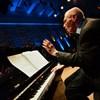 Hatvan évet vártunk Kurtág György első operájára