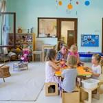 El kellene halasztani az iskolaérettségi eljárásrend bevezetését az ombudsman szerint