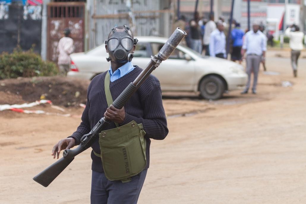 afp. támadás a kenyai plázában - Kenya, Kenyai terrortámadás, Nairobi 2013.09.23.