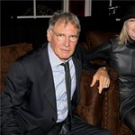 Plágiumvád: Harrison Ford filmjét még az ág is húzza