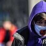 Norvégia is bezárkózik a koronavírus-járvány miatt