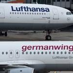 Elírások miatt le kell fújni a Germanwings-áldozatok temetését