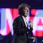 290 milliárd forintnak megfelelő vagyona van a leggazdagabb brit zenésznek