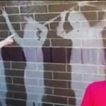 Videó: olyan dolgot találtak ki ezek a tanárok, amit mindenki kipróbálhat