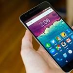 Pánikgomb: van egy kevesek által ismert, de nagyon hasznos funkció az Androidban