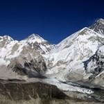 4bakancs: magyar túrázót keresnek a Himalájában