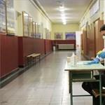 Folytatódnak a vizsgák: minden fontosinfóa mai angolérettségiről