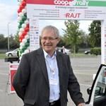 Fazekas: még több magyar terméket!