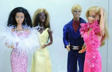 Már vissza lehet küldeni a Mattelnek a régi Barbie-kat és Matchboxokat, hogy újrahasznosítsák