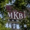 Az OTP-től igazolt elnöke lehet az MKB Banknak