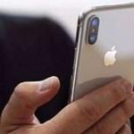 Újfajta kijelzőknek köszönhetően lehetnek egészen vékonyak a jövő évi iPhone-ok