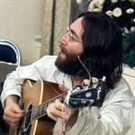 John Lennon minden idők legnagyobb popsztárja