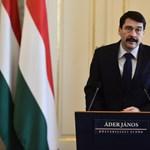 Tavaly kaptak a legkevesebben államfői kegyelmet Magyarországon
