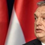 300 milliárd forintba kerül Orbán családvédelmi terve