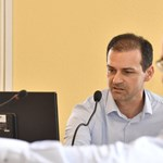 Lemondott Rádi Péter, a Nemzeti Választási Bizottság elnöke
