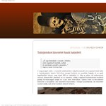 Tatárjárás-kori kincset találtak Szank határában