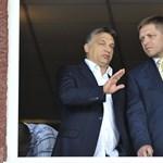 Orbánéknak is feladta a leckét Ficóék és a magyar pártok bukása Szlovákiában