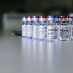 Az orosz vakcina gyártójával is tárgyal az Európai Unió