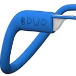 Így bírja tovább az okosszemüveg