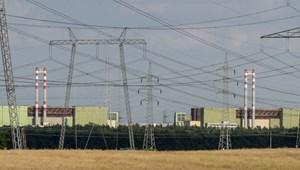 Paksnak nagyon jó éve volt, de ez nem jelenti, hogy új atomerőművet kell építeni
