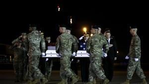 Afganisztán, ahol a Szovjetunió után az USA sem tudott háborút nyerni