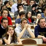 Drasztikus váltásra készül a kormány: ezeken a szakokon senki nem tanulhat ingyen