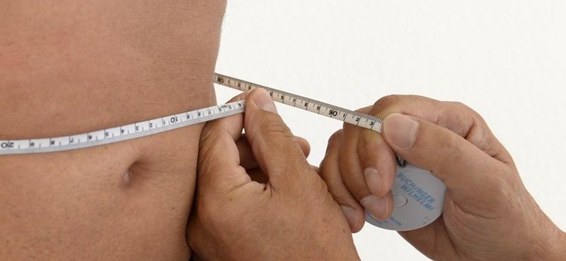 Az étkezések időpontjának megváltoztatása segíthet a fogyásban