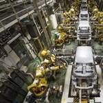 Számít a kölcsönzött munkavállalókra a Suzuki, ha újraindul a termelés
