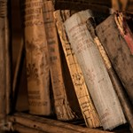 Ingyenesen elérhetővé tettek több ezer könyvet magyar kiadók