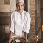 Brazil a világ legjobb női szakácsa