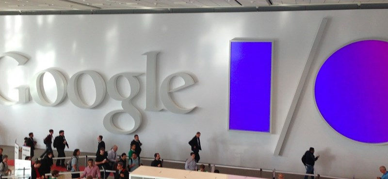 Diploma nélkül is állást lehet szerezni a Google-nél