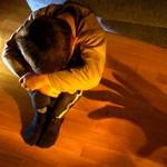Huszonhét diákot molesztálhatott a csepeli tornatanár