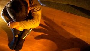 Rekordösszegű kártérítést kapott egy bántalmazott diák