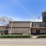 Az Egyesült Államok bezáratja a kínai konzulátust Houstonban
