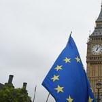 Brexit: akár 2021 végéig is eltarthat az átmeneti időszak